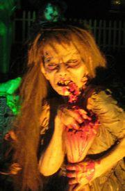 Nightmare on Williams St 2010