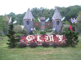Great Lakes Medieval Faire