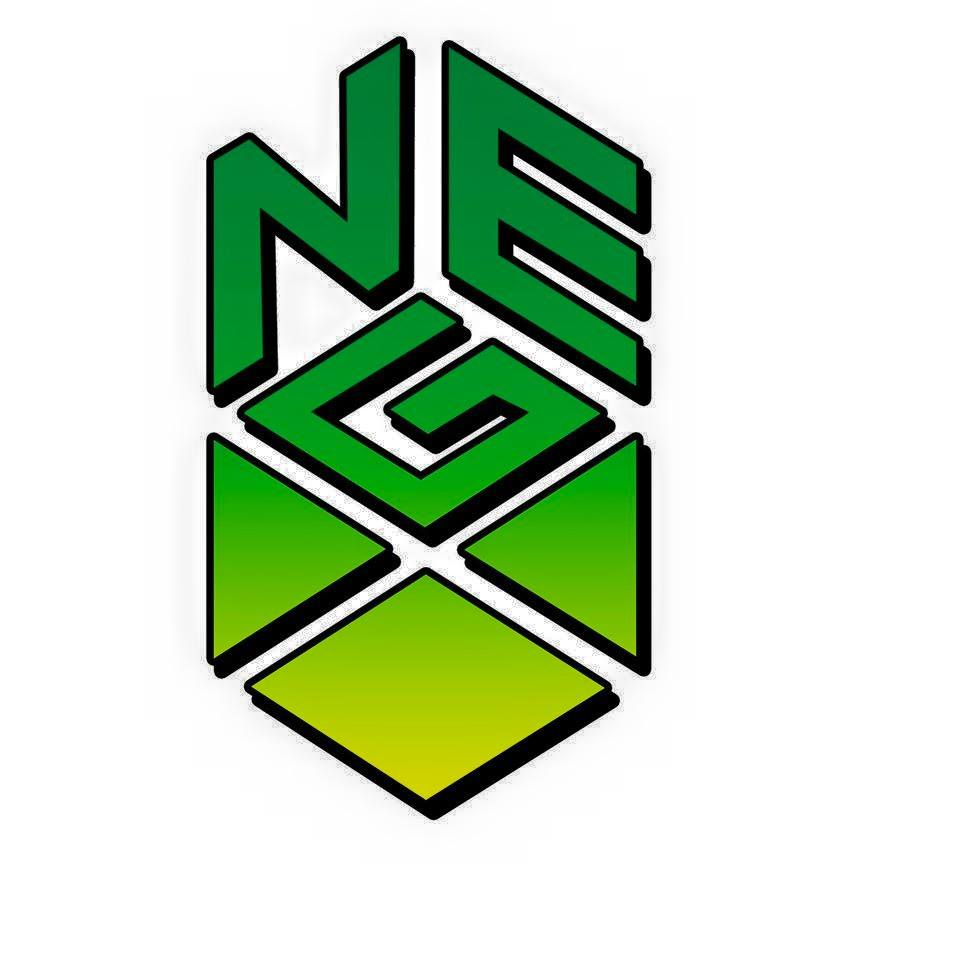 NE Geek Expo