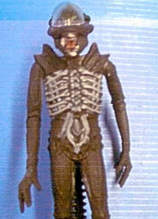 AMT Alien