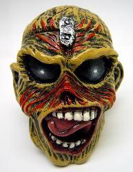 Eddie Sculpt