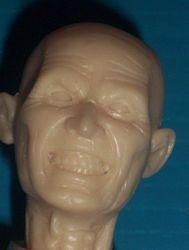 Buffy Model kit - BTVS