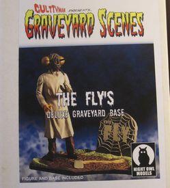 Graveyard Scenes