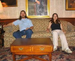 wonderfest 2004