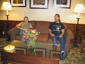 wonderfest 2007