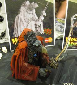 wonderfest dealer pictures