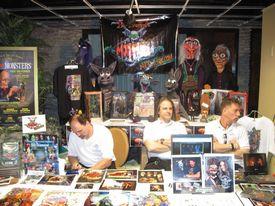 wonderfest 2011