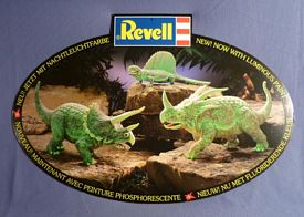 Revell Germany