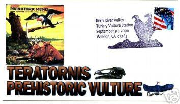 Prehistoric scenes cache cancel